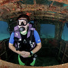 Oceanblue Divers trip to Port Lucaya, Grand Bahama Island, July 2-6, 2011<br /> <br /> Dylan Rothschild